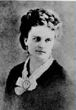 1894 - La Belle Zoraide by Kate Chopin